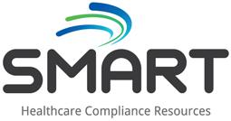 SmartHCR